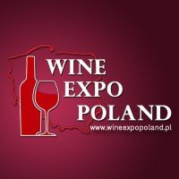 wine_expo_poland_logo_13512