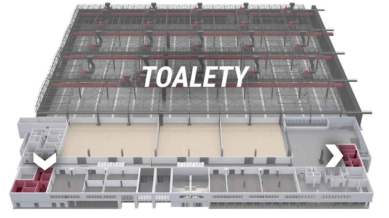 GE_wizual_1280x720_3D-19_toalety-opis
