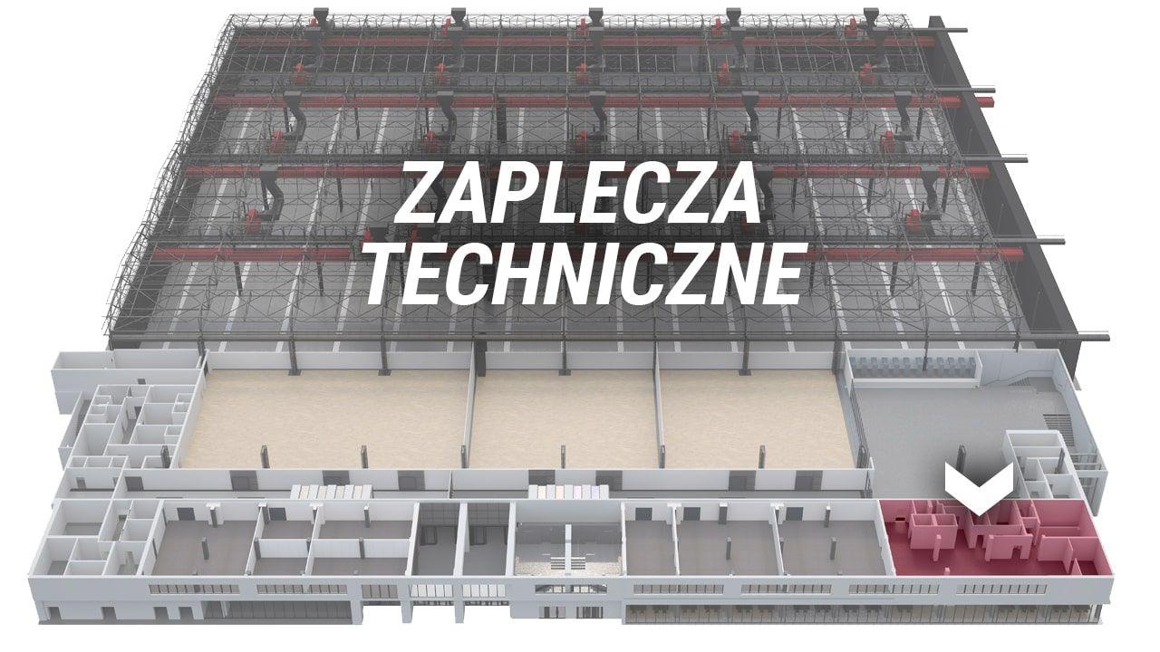 GE_wizual_1280x720_3D-21_zapleczetechniczne-opis